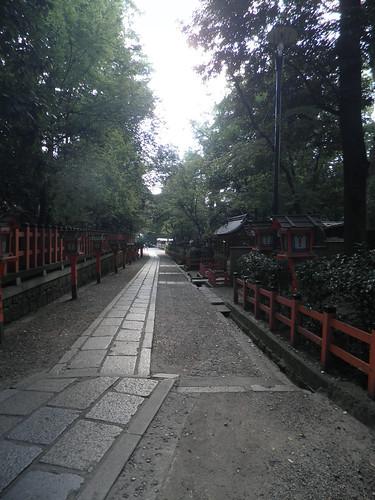 Yasakashrine_04