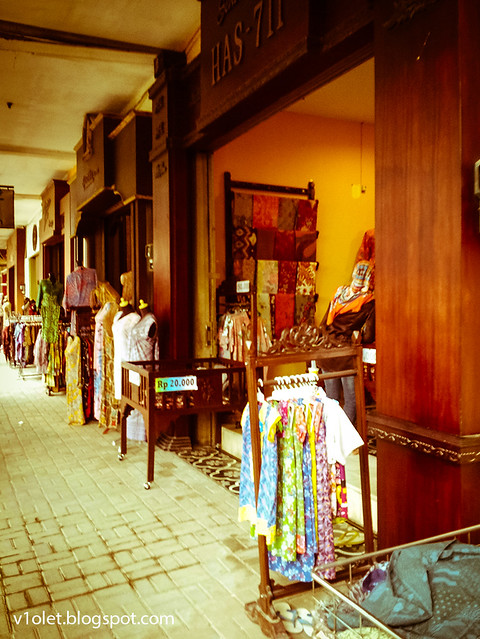 pasar batik pekalongan1crw-160131