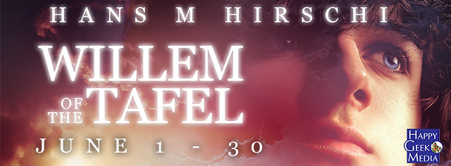 Willem-of-the-tafel-banner