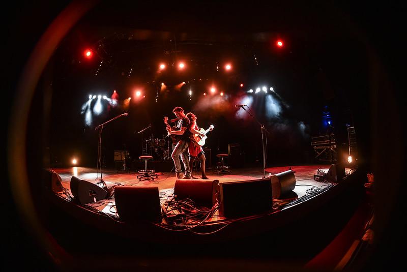 Evry Daily Photo - Tremplin Fete de la Musique Evry 2015 - Villa Hobo  (33)