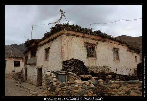 JOUR 16 : 12 AOUT 2012 : KARSHA