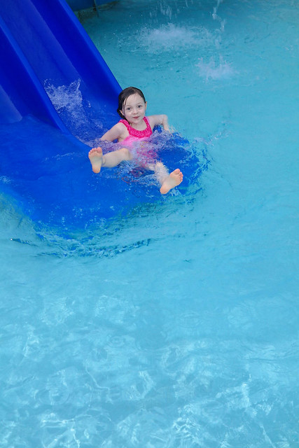 Swim (44 of 55)