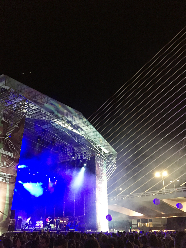 coohuco festival 9