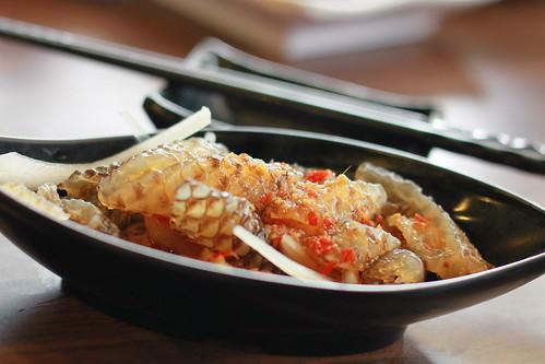 推薦高雄松江庭吃到飽日本料理餐廳平價的日式便當外送服務 (26)