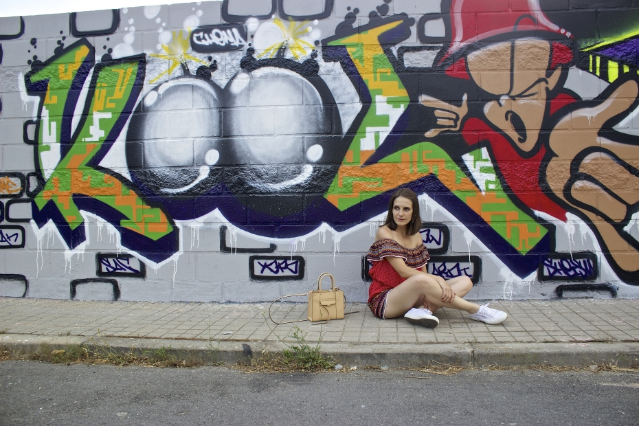 lara-vazquez-mad-lula-style-fashion-blog-vogue-moda-glamour-kool-graffiti