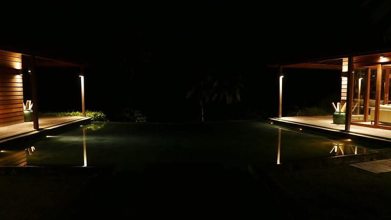 28095581712 34fa010977 c - REVIEW - Villa Bulung Daya, Tabanan (Bali)