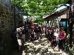 Fin de Semana en Portugal (2/3-07-2016)