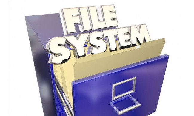File-System-ficheros.jpg