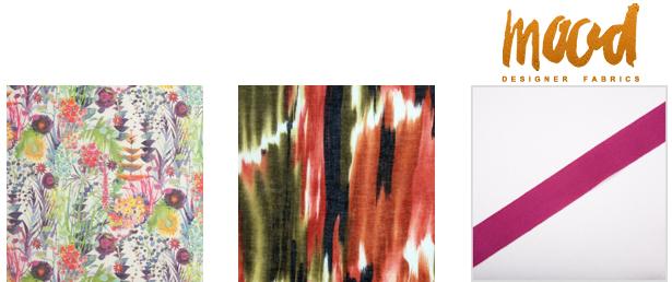 111B shorts fabric