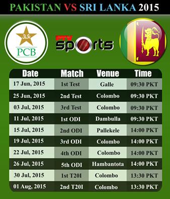 18608586792 3499f63099 o - Pakistan vs SriLanka Series 2015