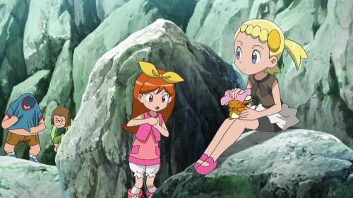Pokemon black and white episode 49 subbed : Malayalam cinema picture