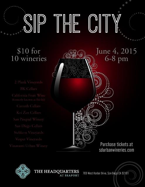 SIP City poster v1 8 5x11 press