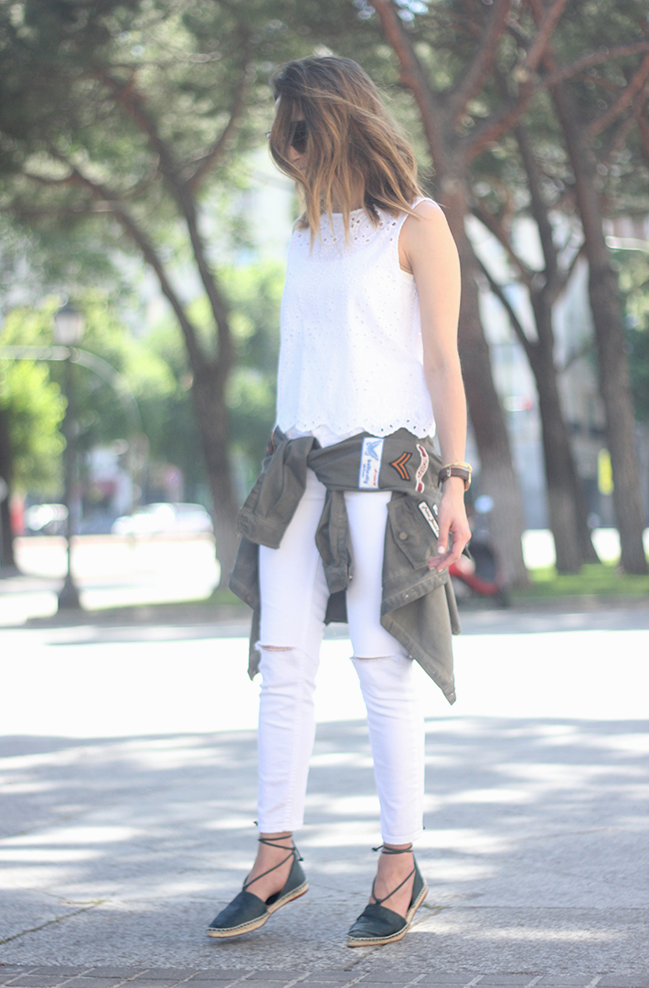 espadrilles with white outfit26 copia