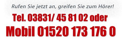 Anrufen-und-DJ-Sellin-kontaktieren