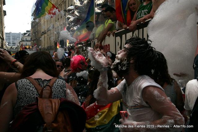 Marche Des Fiertés - Rennes - 2015 - Alter1fo (35)