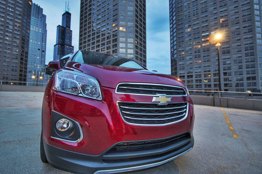 Chevy_Trax-3