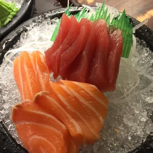 推薦高雄松江庭吃到飽日本料理餐廳平價的日式便當外送服務 (7)