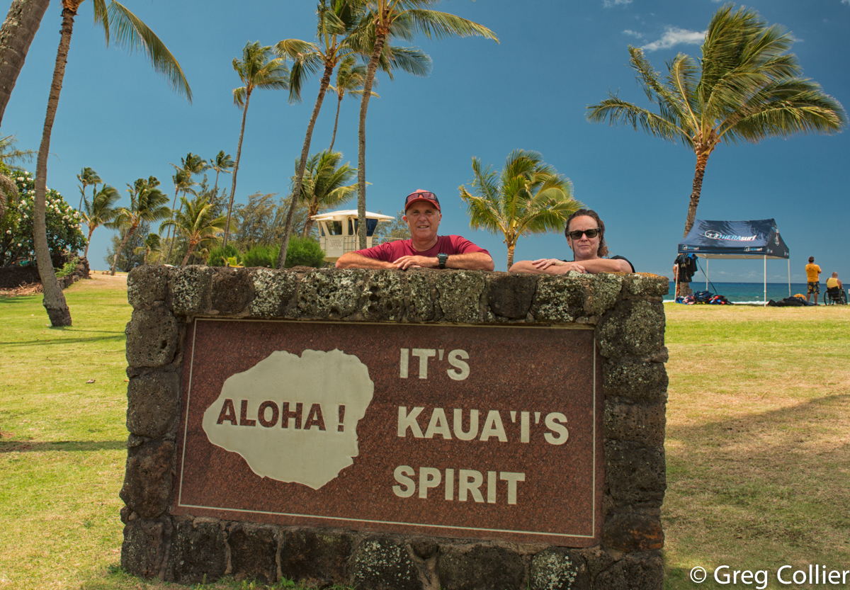 Us in Kauai.jpg