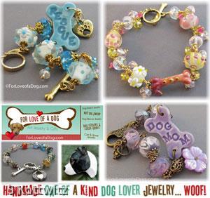 FLDooakjewelry4dogfinearts.jpg