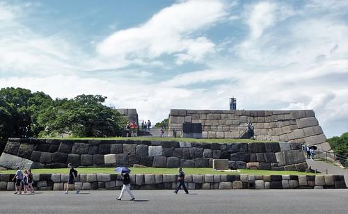 jp16-Tokyo-Palais impérial (13)