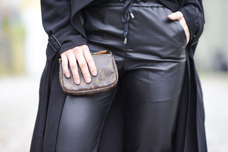 leather_3