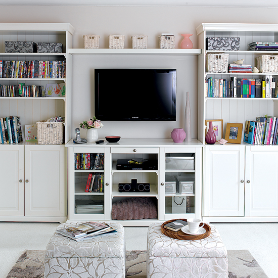 Shelving-and-storage-for-living-room