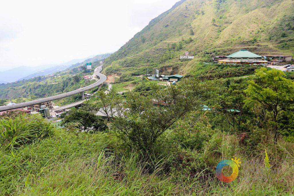 Dinosaur's Island Baguio-35.jpg