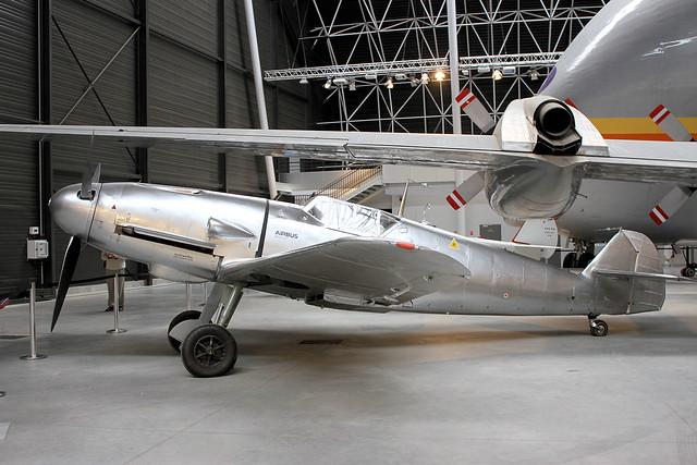 C.4J-15