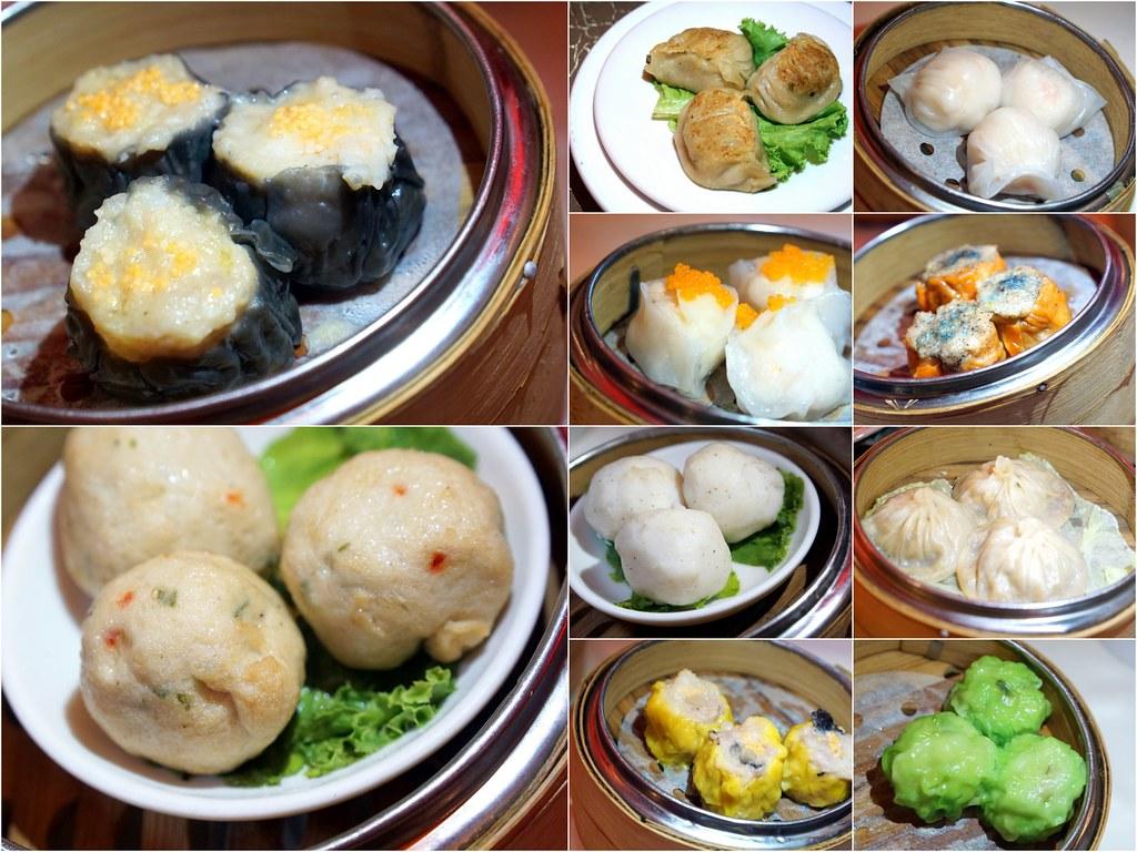 RAMADAN China Treasures Sime Darby1