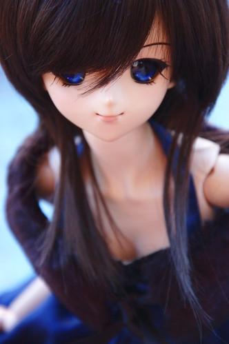 [Dollfie Dream Asuka] Après la pluie.. (màj 02/02) - Page 3 28618049723_d074d5cba0