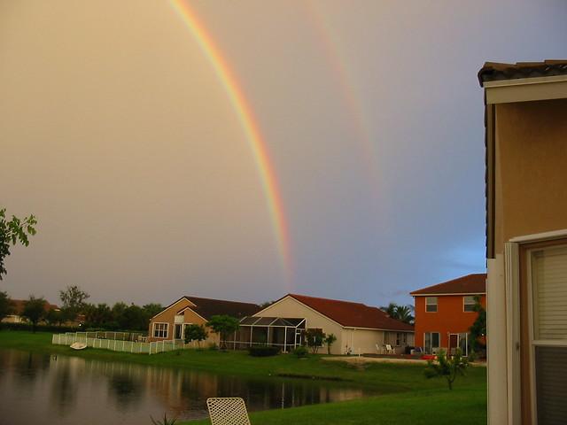 RainbowEstelle