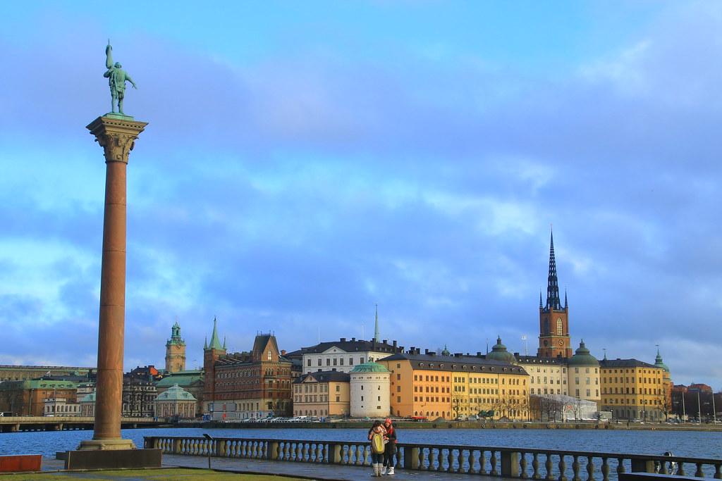 Sweden017