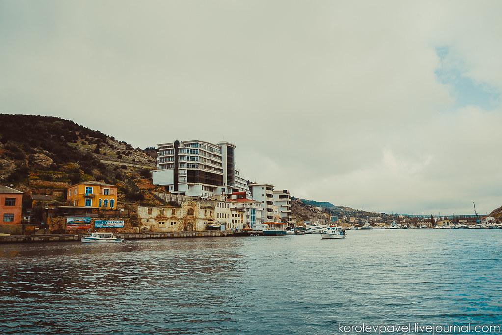 Crimea-002