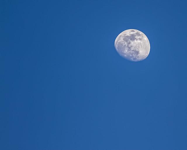 moon 7d_1959