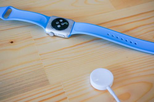 Apple Watch 16