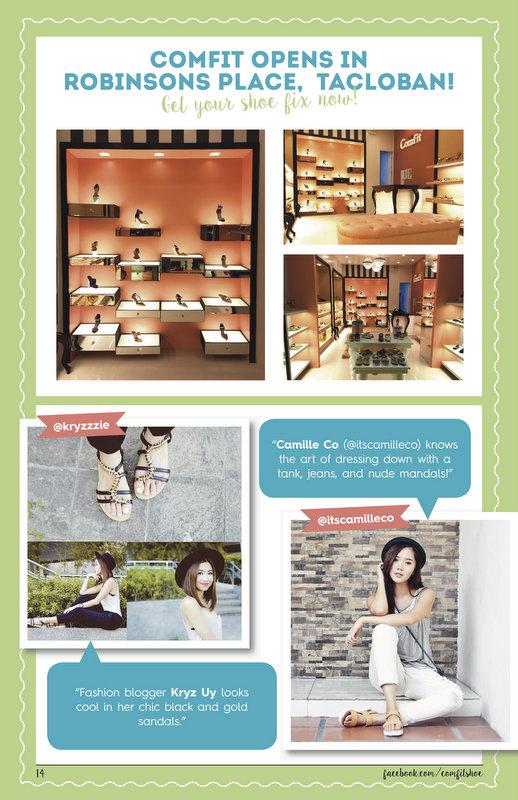Comfit Magazine (final)14
