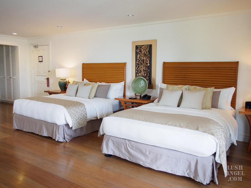 discovery-country-suites-siam