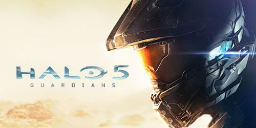 Halo 5: Guardians full documentary videos