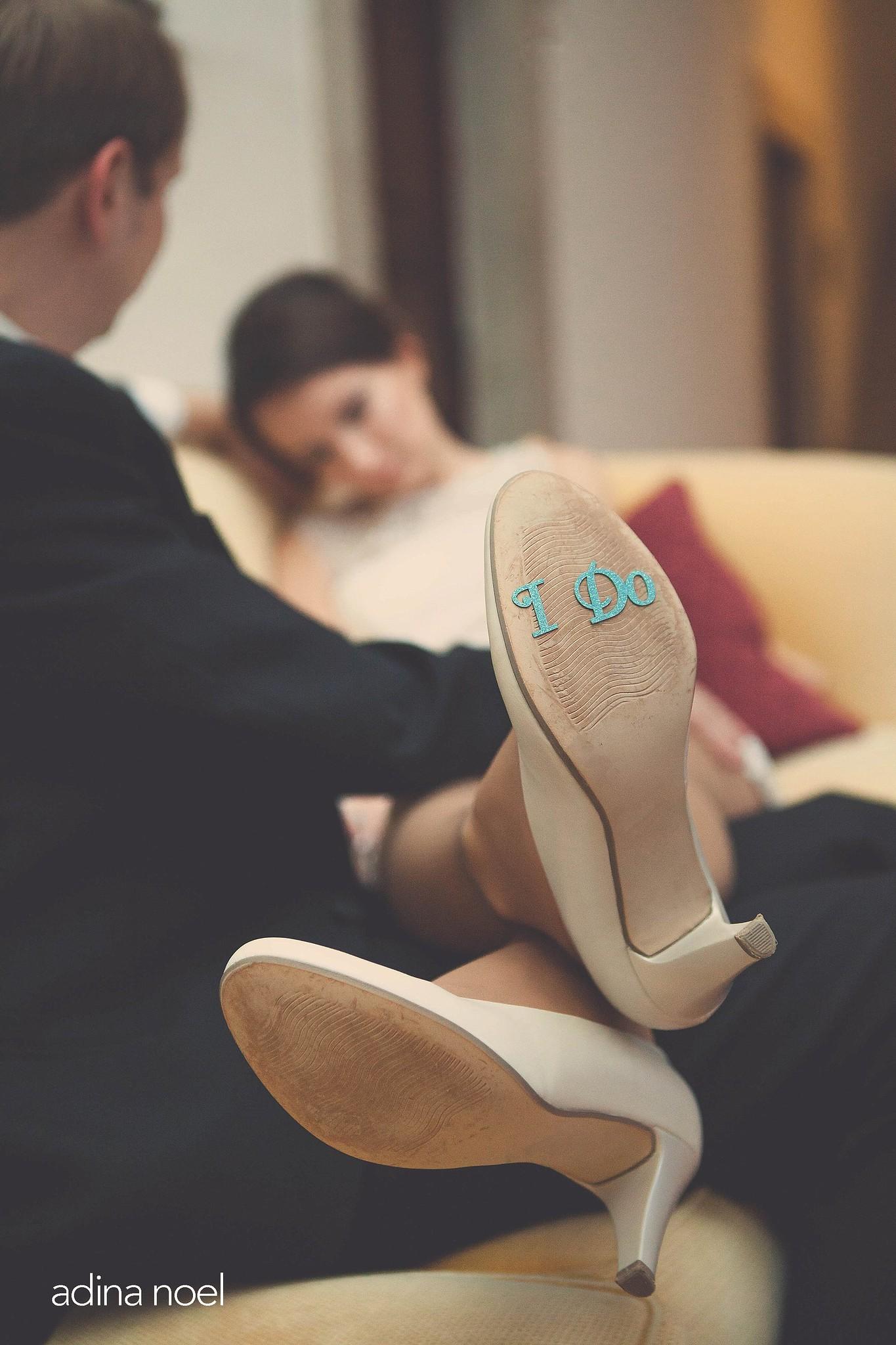 Stachour-Wedding 316_WEB