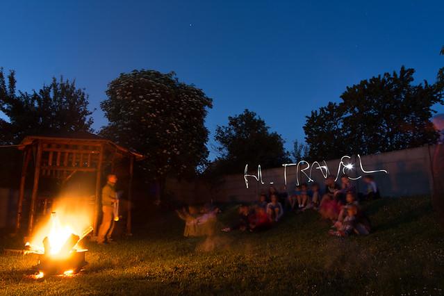 excursie de fotografie, Himalaya Travel si Erik Zollner (11)