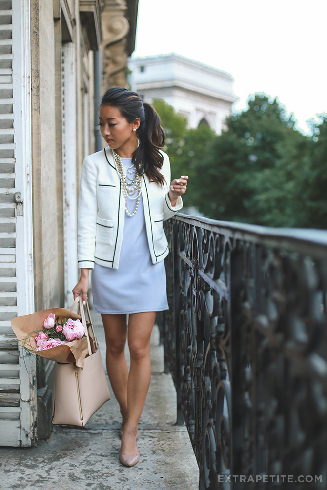 asos-blue-striped-dress-white-jacket-2
