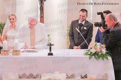 matrimonio papa francesco teodoro e paulina 04