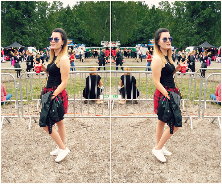 festivaloutfit3