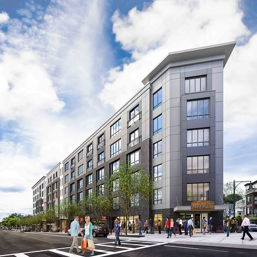 Treadmark-Ashmont-TOD2-Mixed-Use-Residential-Retail-Transit-Oriented-MBTA-Development-Project-Trinity-Financial-The-Architectural-Team-Rendering