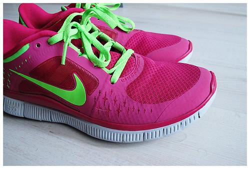 737_Nike_Free_Pink1