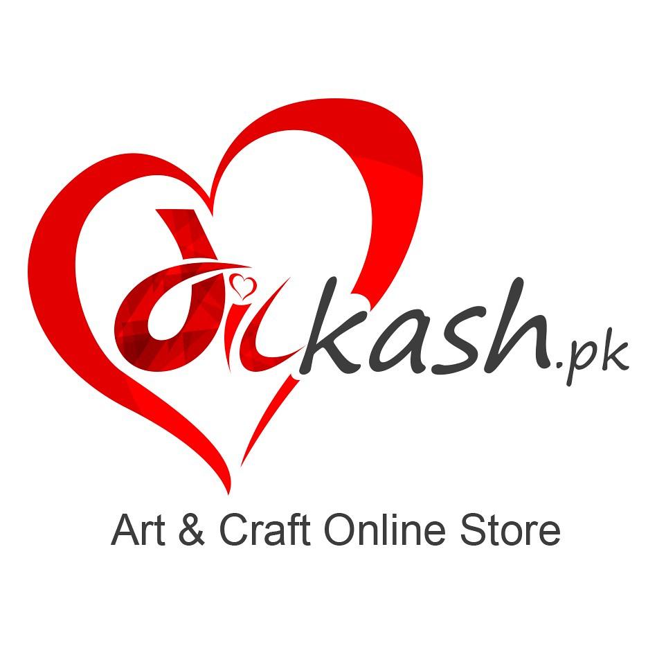 Dilkash Company Logo