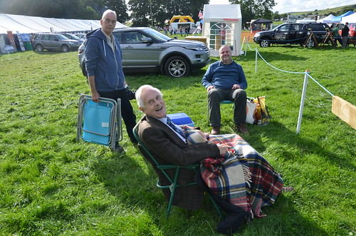 Bowes Agricultural Show Sept 16 (90)