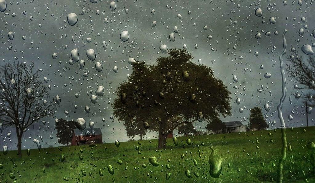 Best 20  Rainy days ideas on Pinterest   Introvert quotes, Rainy ...