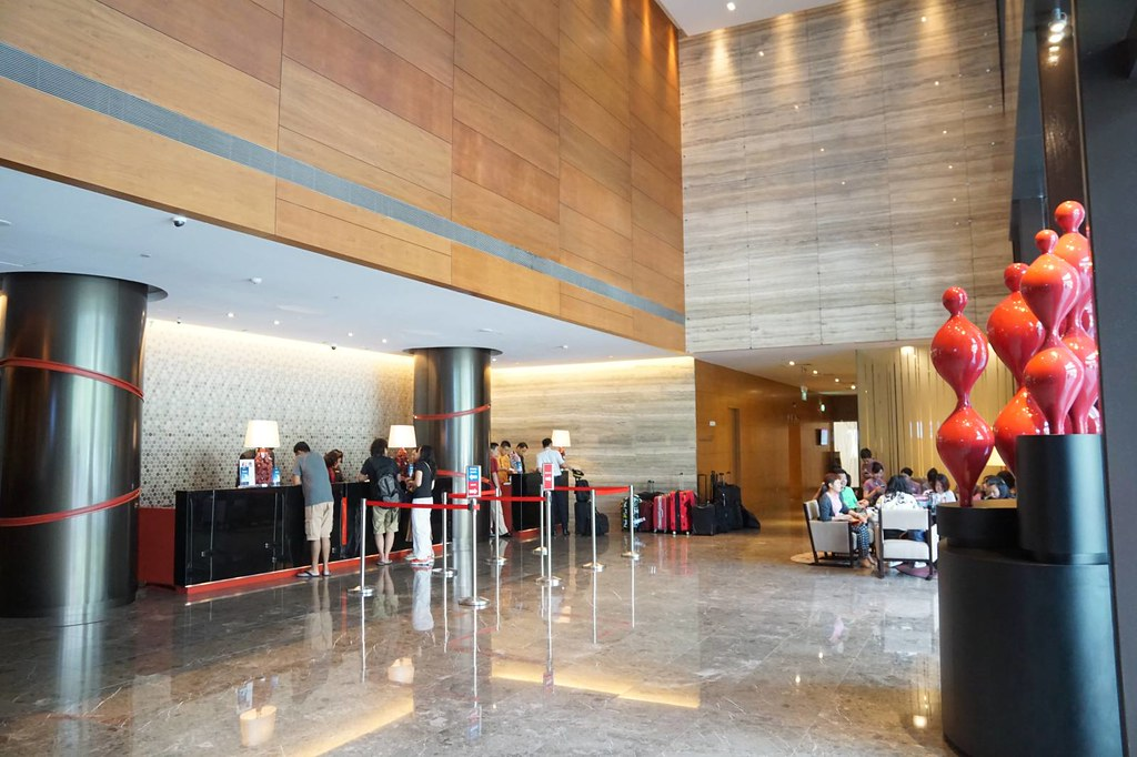 ramada hotel singapore - review-004