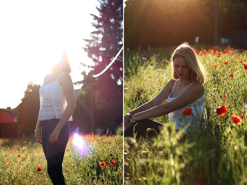 Alisha Mohnfeld mit Sonne juni 2015 017gimp-tile